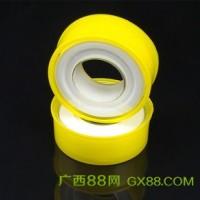 生料带批发 聚四氟乙烯密封带龙头生胶带加宽超长30米卫浴配件