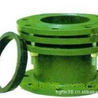 低价供应柔性伸缩器,质优价廉。
