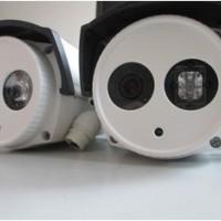 海康威视DS-2CD3210D-I3 130万网络摄像机