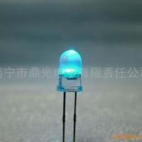 LED灯珠 F346蓝光 led显示屏 灯珠 led显示屏厂家