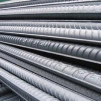 钢材特价处理 广西16号二级螺纹钢特价处理 二级螺纹钢