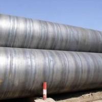 现货 Q235螺旋管 426*8螺旋钢管 广西钢材批发