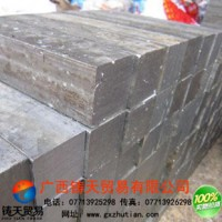 铸天集团:供应Q235方钢 冷拉方钢 规格36 南宁钢材市场现货供应