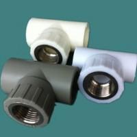 供应PP-R 、PPR管、PPR管材、太阳能冷热系统专用