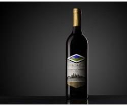 澳洲原瓶进口红酒 批发  艾伯特河卡