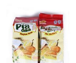 【2袋包邮】进口食品越南特产老牌新