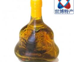 批发供应 越南蛇酒 越南蝎子酒 风湿