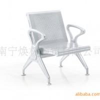供应直销机场椅-伸莱仕机场椅-最新款铝合金机场椅