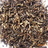 供应批发散装茶叶 红茶 白毫茶