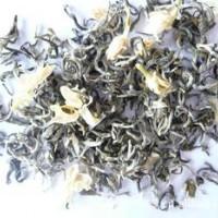 【广西横县厂家直销】批发供应茉莉花茶叶 一级茉莉花茶叶 优惠价