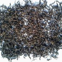 [荐]黑茶 三江黑茶高香型三江黑条茶叶直销 广西一级散装黑茶批发