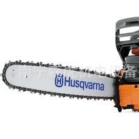 代理销售进口油锯:瑞典胡斯华纳Husqvarna365油锯