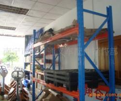 供应仓储设备,货架,周转箱,脚轮