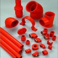 消防管、消防水带、消防设备