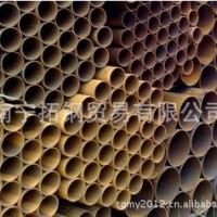 广西邕江牌焊管15*1.3