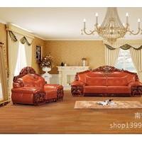 厂家直销高档酒店沙发 办公沙发 客厅沙发