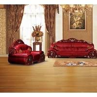 厂家直销高档欧式酒店沙发 办公沙发 客厅沙发