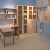 定制个性书柜,实用美观,承重力好,绝不变型,顺便摆放