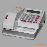 支票打印机-康亿310A