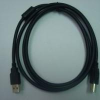 USB打印数据线 可连接各种打印机使用