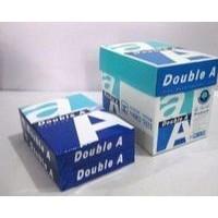 Double a/达伯埃 A3 / 70克 复印纸