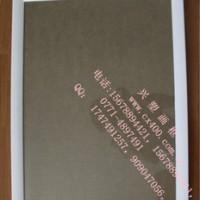 45x60ABS注塑电梯框架 卫生间广告框公司公告栏 制度规划框换画快