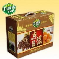 东盟特产东南亚风情礼盒