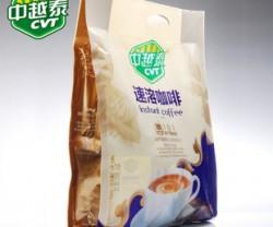 原装进口 CVT中越泰三合一速溶咖啡8