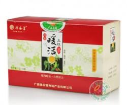 广西源安堂肉桂 暖活玉桂茶 36g天然