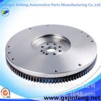 汽车配件飞轮盘、飞轮总成--J40L1-1005360