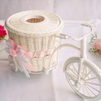 【厂家专业供应】专利产品新奇特纸巾盒