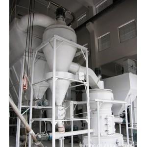 矿山机械厂家供应粉碎机 小型粉碎机  HC1000桂林小型粉碎机
