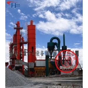 供应磨粉机 石灰石磨粉机 桂林鸿程机械专业制造