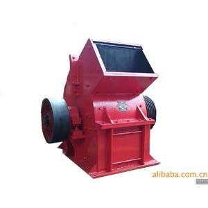 供应 选矿机械 设备矿山机械设备 磁选机