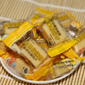 进口食品越南槟椥特产梅兰金枕榴莲