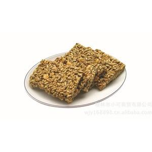 高级酥脆桂林风味小吃千年工艺南糖