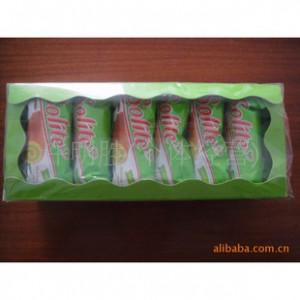 批发供应大量越南京都Solite香叶椰