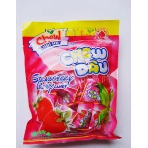 最惠出厂价供应越南特产,进口食品,