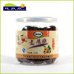 果铺蜜饯批发 休闲食品招商代理 日