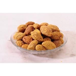 厂家批发 广式散装蜜饯 休闲果脯甘草橄榄 散装每袋5斤