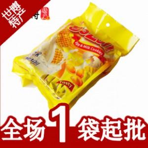 越南特产 越南鸡蛋饼 越南SOZOLL 鸡