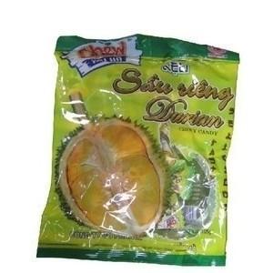 越南便宜糖果 特好吃 越南霞海咀嚼