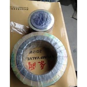 低价供应广西北海石墨金属缠绕垫,质优价廉