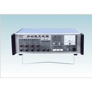 J02440多功能充电器