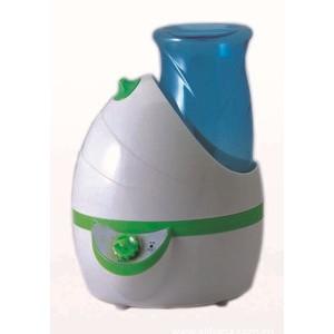 家居隹品 空气净化机