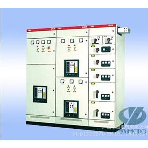 华超电气直销   低压配电柜 低压开关柜GCK