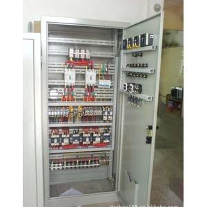 大量供应控制柜,配电柜,配电箱,广西变频控制柜,广东变频控制柜