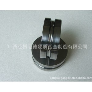 供应硬质合金缩管模  电热管缩管模  缩管机模具