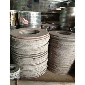 供应广西贺州中压石棉垫,耐油石棉垫,高压石棉垫,质优价廉