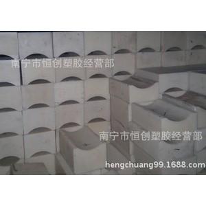广西南宁市MC尼龙管尼龙棒尼龙板订做异型尼龙PA6白色尼龙纯尼龙
